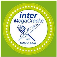 Gira MegaCracks
